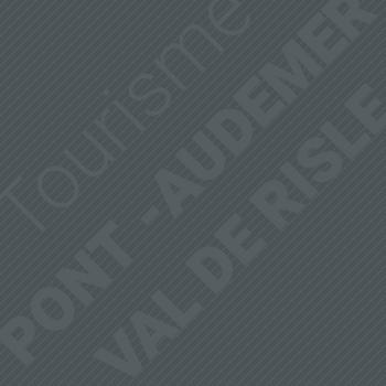 Aire de services pour camping-cars à Quillebeuf-sur-Seine