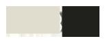 Logo Eure - Je suis ailleurs en Normandie