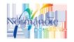 Logo Normandie Tourisme
