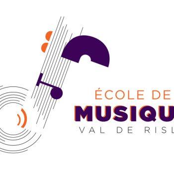 Ecole de musique Val de Risle
