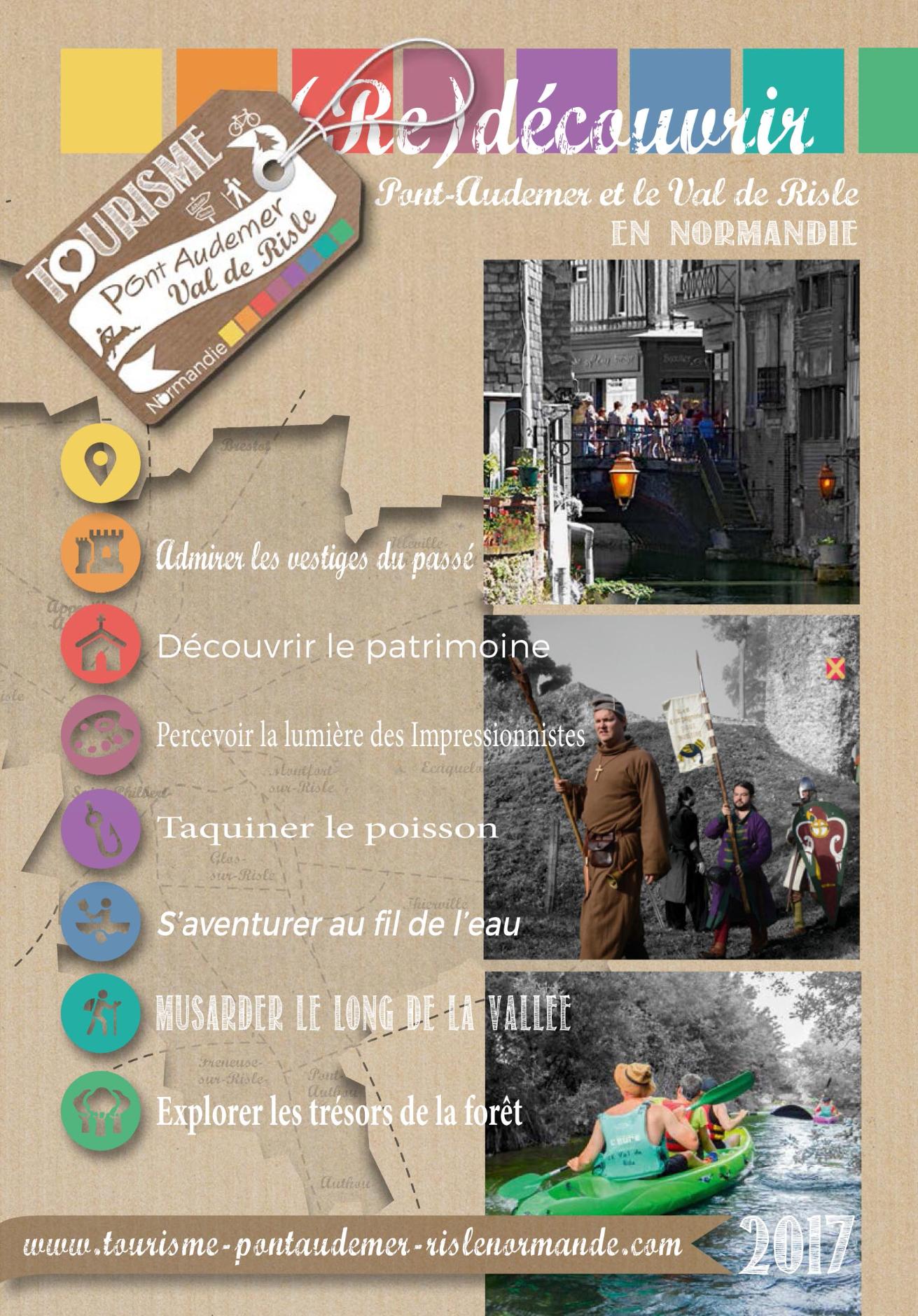 Redécouvrir-Pont-Audemer-et-le-Val-de-Risle-2017-1