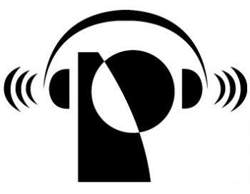 Visite audio guidée du patrimoine de Pont-Audemer