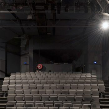 Théâtre l'éclat