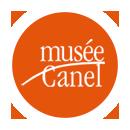 Musée Canel