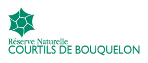 reserve naturelle volontaire courtils bouquelon