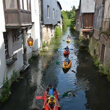 L'eau Archives - Tourisme Pont-Audemer Val de Risle