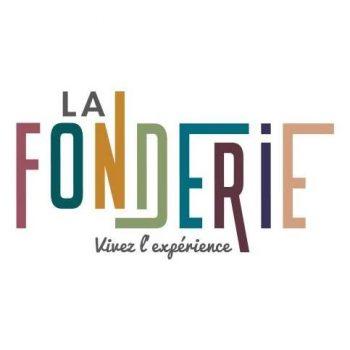 La Fonderie Pont-Audemer